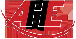 ahe-logo-setup-250