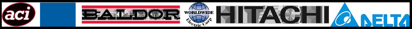 logo3-1400-electric-motor-aci-weg-baldor-delta-hitachi
