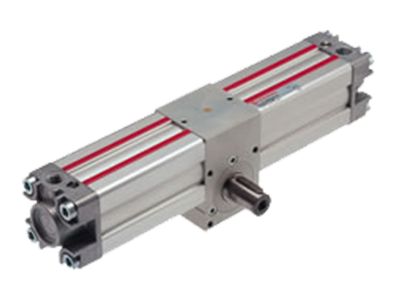 pneumatic_components-ahe-pneumatic-rotary-actuator