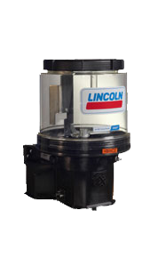 quicklub-skf-lincoln-air-hydraulic-equipment-company
