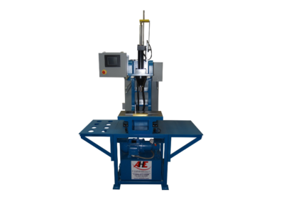 Thurston Style U-Joint Snap-Ring Press