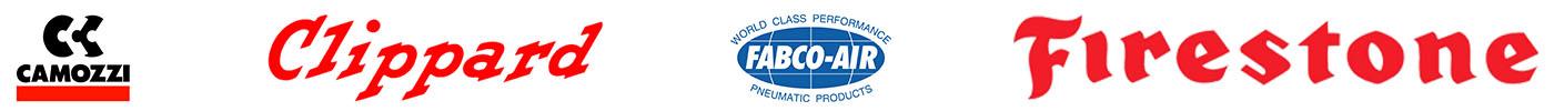 z-logo1-1400-pneumaticcomponents-2