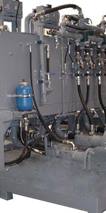 Hydraulic-Systems-GA Custom