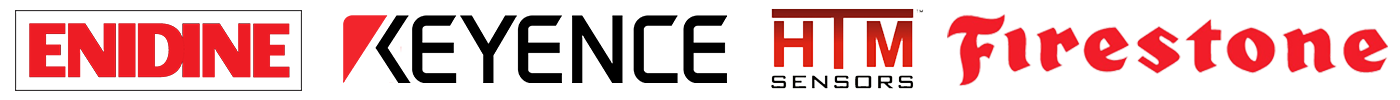 logo2-1400-enidine_keyence_htm-sensors_firestone