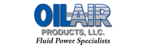 Oil-Air Products