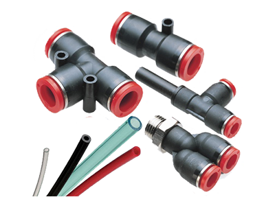 pneumatic_components-ahe-pneumatic-fittings-and-tube