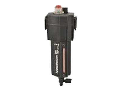 pneumatic_components-ahe-pneumatic-lubricator