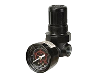 pneumatic_components-ahe-pneumatic-regulator