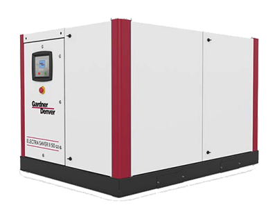 rotary-screw-compressor-ahe