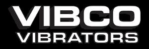 Vibco Vibrators