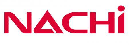 nachi-logo