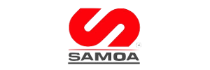 Samoa Industrial