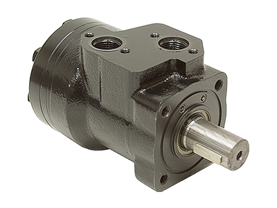 hydraulic-motors-and-rotary-actuators