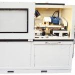 custom-fabricated-machine-equipment