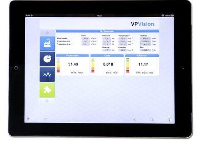 VPVision 800x676