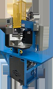 Industrial Press Thurston Press