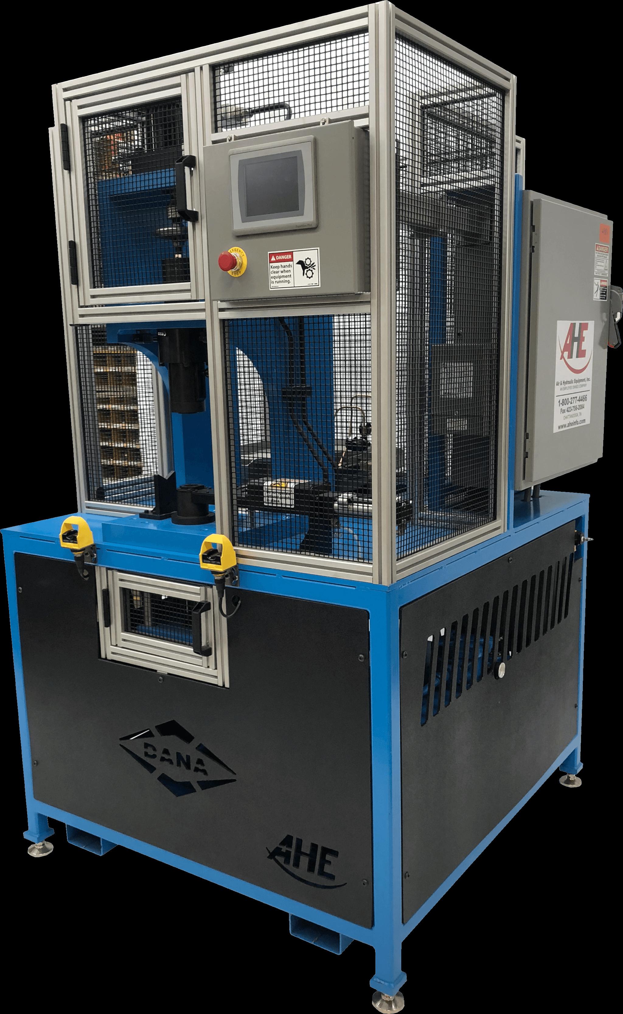 hydraulic pressing industrial pressing air hydraulic equipment