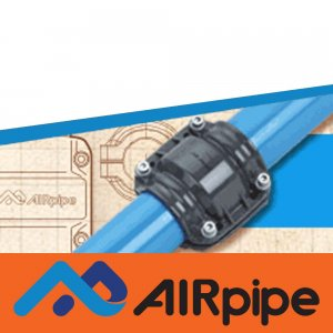 AIRpipe USA