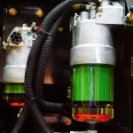 The Use of Hydraulic Filtration and its Benefits for your Machinery