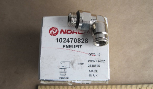 IMI_Norgren_Pneumatic_fittings_accessory_tube_fitting_air_and_hydraulics_equipment_Tennessee