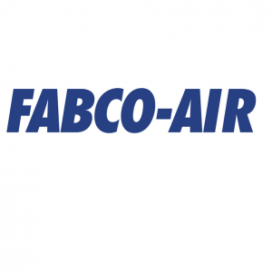Fabco Air