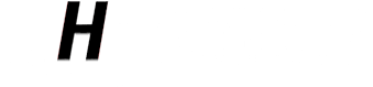 Air & Hydraulic Equipment,Inc.