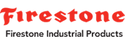 Firestone Industrial