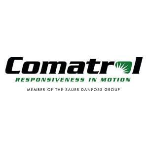 Comatrol