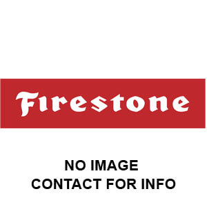 W223580178 FIRESTONE W22-358-0178 BRAND NEW