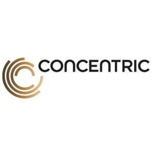 Concentric (Barnes Haldex)