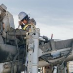 5-reasons-you-need-to-invest-in-high-quality-hydraulic-equipment_air-hydraulic