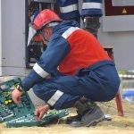 the-importance-of-industrial-maintenance-teams_air-hydraulic_Air-Hydraulic