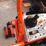 improve-customer-relationships-with-custom-hydraulic-equipment_air-hydraulic