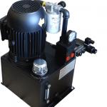 the-importance-of-custom-quality-hydraulic-equipment