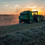 top-benefits-of-farm-equipment-repair-services_air-and-hydraulic